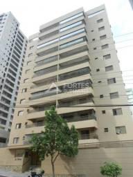 Apartamento para alugar com 3 dormitórios em Jardim botanico, Ribeirao preto cod:L22128