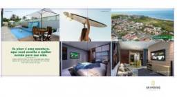Apartamento-Padrao-para-Venda-em-Centro-Marechal-Deodoro-AL
