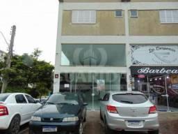 Loja para aluguel, Partenon - Porto Alegre/RS