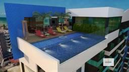 Apartamento-Alto-Padrao-para-Venda-em-Jatiuca-Maceio-AL