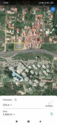 Terreno-para-Venda-em-Centro-Barra-de-Sao-Miguel-AL