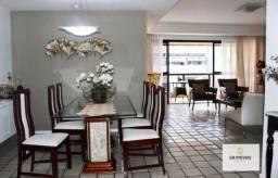 Apartamento-Padrao-para-Venda-em-Ponta-Verde-Maceio-AL