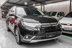 Mitsubishi Outlander 2016 2.0 TOP