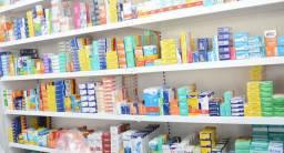 Ótimo investimento farmácia