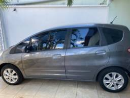 Vendo Honda Fit LX 1.4
