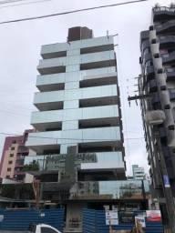 Ref: 240V Apartamento 602 ED. Excelência Praia de Guaratuba - Bolão Imóveis