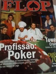 Revista Flop n°1