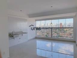 Apartamento com 2 quartos à venda, 64 m² por R$ 309.000 - Setor Coimbra - Goiânia/GO