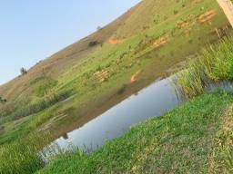 J12, terrenos Igaratá, ótima localização, venha para natureza
