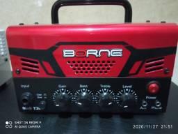 Amplificador Borne T30