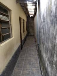 Casa para alugar com 2 dormitórios em Jardim paraiba, Jacarei cod:L8578