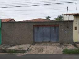 Apartamento à venda com 3 dormitórios em São francisco, Codó cod:1L20410I148854