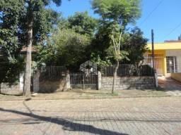 Terreno à venda em Passo da areia, Porto alegre cod:9927423