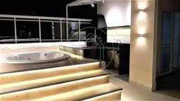 Apartamento à venda com 2 dormitórios em Botafogo, Rio de janeiro cod:885531