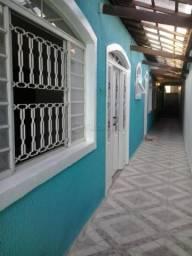 Casa para alugar com 4 dormitórios em Vila aprazivel, Jacarei cod:L8571