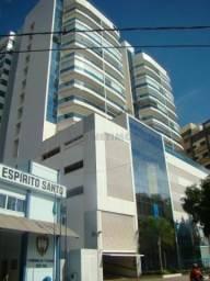 Apartamento à venda com 3 dormitórios em Centro, Cachoeiro de itapemirim cod:1339