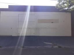 Escritório para alugar em Recreio anhanguera, Ribeirao preto cod:L2677