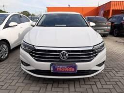 Volkswagen Jetta 1.4 250 TSI Comfortline