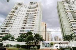 Apartamento à venda com 3 dormitórios em Vila alpes, Goiânia cod:ME5292