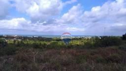 Terreno em Tabatinga