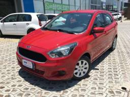 FORD KA 1.0 TI-VCT FLEX SE MANUAL.