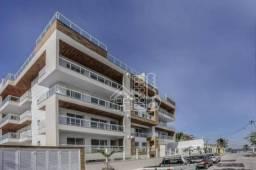 Apartamento com 3 dormitórios à venda, 110 m² por R$ 920.000,00 - Piratininga - Niterói/RJ