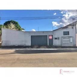 Apartamento com 1 dormitório para alugar por R$ 850,00/mês - Setor Central - Gurupi/TO