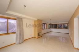 Apartamento à venda com 3 dormitórios em Auxiliadora, Porto alegre cod:2750