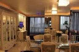 Apartamento à venda com 2 dormitórios em Bela vista, Porto alegre cod:1540
