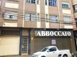 Apartamento à venda com 3 dormitórios em Centro, Passo fundo cod:15696