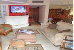 Apartamento à venda com 3 dormitórios em Moinhos de vento, Porto alegre cod:1278