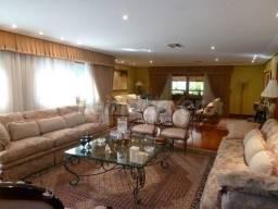 Apartamento à venda com 4 dormitórios em Moinhos de vento, Porto alegre cod:6247
