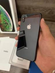 Iphone X 64GB C/ Nota Fiscal