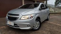 Chevrolet/ Onix 2016 Lt 1.0 Completo