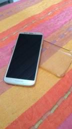 Smartphone, Motorola, Moto E5,