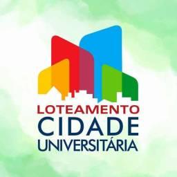 Bairro planejado Cidade Universitária km 7 da Rodovia Manoel Urbano