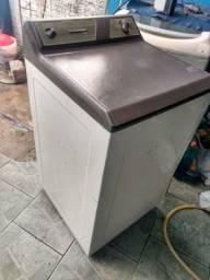Máquina Lavar Roupas BRASTEMP