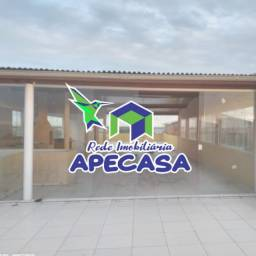 Aluguel de Apartamento de 2/4 com sacada! Imperdível! Em frente ao Portal da Amazônia