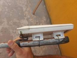 Antena Intelbras Via Rádio