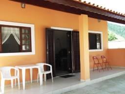 Casa para Temporada Wi-Fi - Natal e Reveillon-Praia de Maranduna