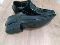 Sapato Jotape 41 - Feito a Mão