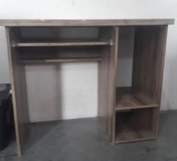 Mesa para PC Computador (escrivaninha)