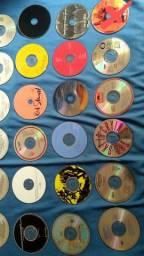 29 cds rock pop