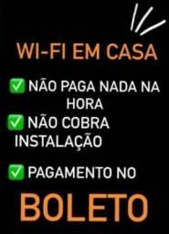 Internet wifi wifi Wifi fibra