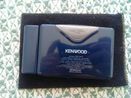 Walkman kenwood