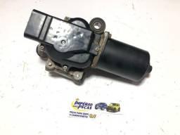 Motor Limpador Parabrisa Nova S10 12/19 Original #10235