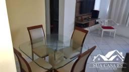 MG Apartamento - 2 Quartos em Valparaiso - Cond. Costa do Marfim - Serra ES