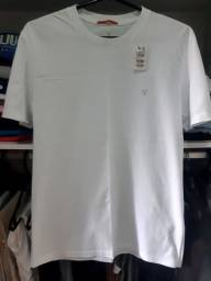 Camiseta VR Menswear