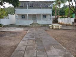Ótima Casa para alugar em Itamaracá-PE