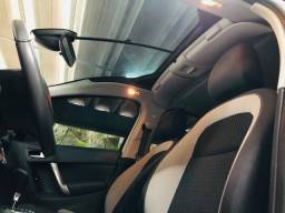 Citroen C3 Exclusive 1.6 aut  2018 *Carla Alves **